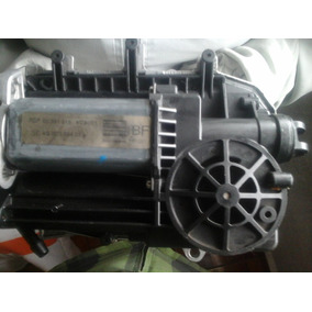 Modulo Easytronic Corsa Meriva Reconstruido Garantizado