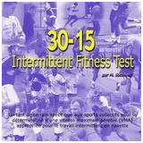 Test 30-15 Ift Entrenamiento Intermitente
