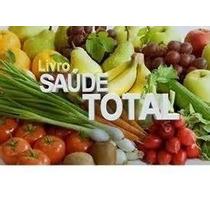 Saúde Total