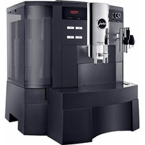 Cafetera Jura Impressa Xs90 One Touch Automatic Coffee