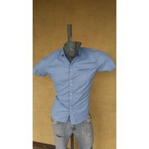 Camisas De Caballero. Varios Modelos ¡moda 2017!