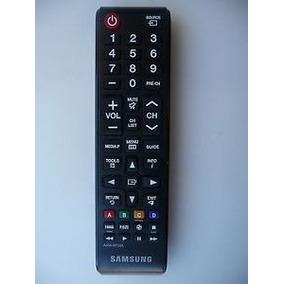 Control Remoto Tv Lcd Led Original Samsung Aa59-00722a