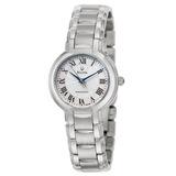 Reloj Bulova 96l168 Mujer Distribuidor Oficial Envió.