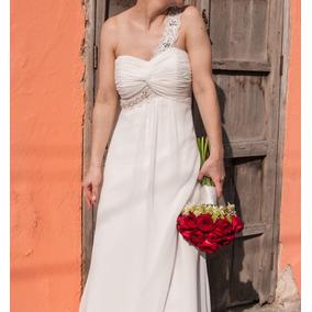 Quien compra vestidos de novia usados