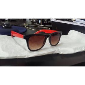 Oculos De Sol Seen Fototica - Óculos De Sol no Mercado Livre Brasil aac226786e