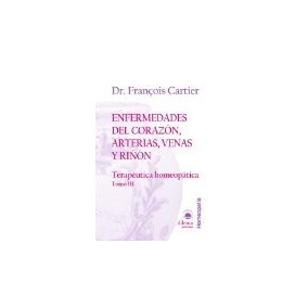 Libro Enfermedades Del Corazon Arterias Venas Y Ri *cj