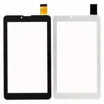 Tela Touch Tablet Tx316 Tx316bra Tablet Dl Social Phone 710