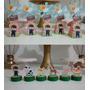 Festa Infantil Tema Fazendinha - 10 De Cada
