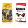 Alimento Gallo De Oro Cortador Para Cuida Envio Gratis 50kg