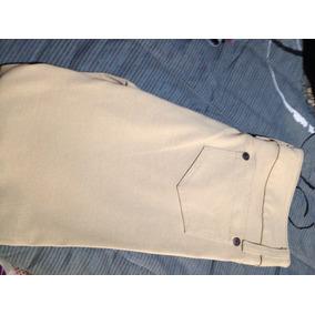 Pantalón De Mujer, Tipo Leggin