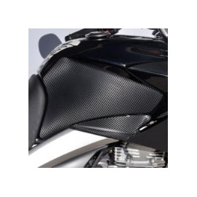 Protetor Tanque Lateral Full Yamaha Fazer 250 2013 Fretefree