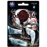 Bayonetta Juego Ps3 Playstation 3 Store Microcentro Platinum