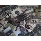 Lote 77 Fotos Históricas De Estudiantes-ideal Coleccionistas