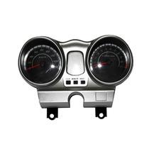 Velocimetro Tablero Honda Cbx250 Twister Calidad Oem Honda