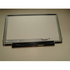Tela 11.6 Led Slim Hp Dm1 Sony Ltn116at04 N116b6-l04