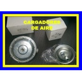 Cargador De Aire De 120 Gal Para Español