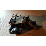 Soporte Alternador Vw Vento Golf Mk3 2.0