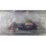 Coleccion Formula 1 Panini