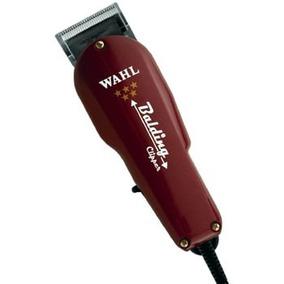 Afeitadora Wahl Profesional 8110 Original 100%