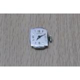 Vendo Maquinasde Relojes Longines Para Reparacion O Partes
