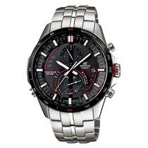 Relógio Casio Edifice Eqs-a500db-1av