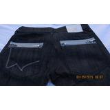 Wados Jeans Talla 40,nuevo Lindo Calce.