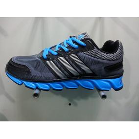 Zapatos adidas Adiprene Trainer Para Caballeros (40-45)