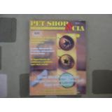 Revista Pet Shop & Cia Ano Iii Nº 15