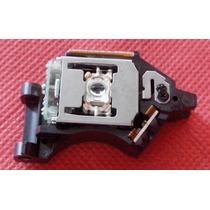 Laser Denon (dns3500) (dns1000) (dnd6000)