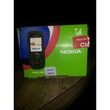 Caja Para Nokia 1616