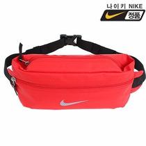 Canguro Nike Ref. Ba4925-604 Medidas (original)