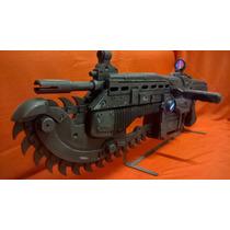 Arma Lancer Gear Of War