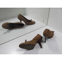 Mr. Cat | Sapatos | Tenho Arezzo, Dumond, Santa Lolla, Schut