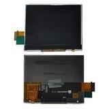 Display Lcd Lg C195 C199 C333 C365 C375 C397 C398 C/garantia