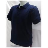 Chemises Unicolor Fabrica De Chemises