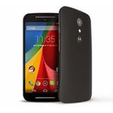 Motorola Moto G Segunda Generacion