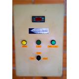 Climatizador Primetech Seminovo Para 460 Metros Quadrados