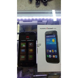 Huawei Y520 Blanco Y Negro