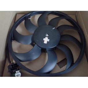 Eletroventilador Ventoinha Gm Cobalt Onix Prisma Spin