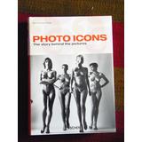 Photo Icons Hans Michael Koetzle Taschen
