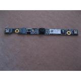 Webcam Para Laptop Hp Dv5-2034la