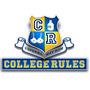 Membresía Collegerules 1 Mes, Fiestas Colegialas Xxx +18