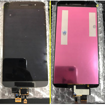 Display + Touch + Regalo Origi Lg Zone X180 X180g 3 Colores