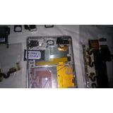 Bateria Repuestos Originales Sony Z1 Z3