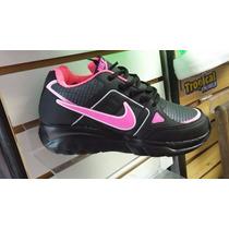 Tênis Rodinha Nike Infantil Masculino E Feminino Promoção