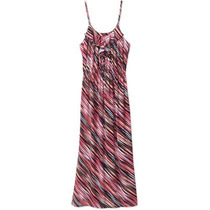 Hermoso Maxi Dress Vestido Talla Extra Xxl 2x