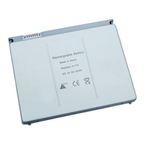 Bateria Para A1175 Macbook Pro 15