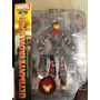 Ultimate Iron Man - Marvel Select