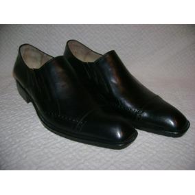 Zapatos N° 42.5