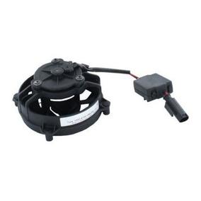 Mini Cooper Ventilador P/bomba Direccion Electrohidraulica